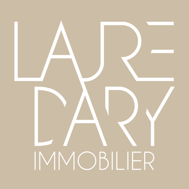 Laure dary immobilier votre agent immobilier sur for Immo immobilier