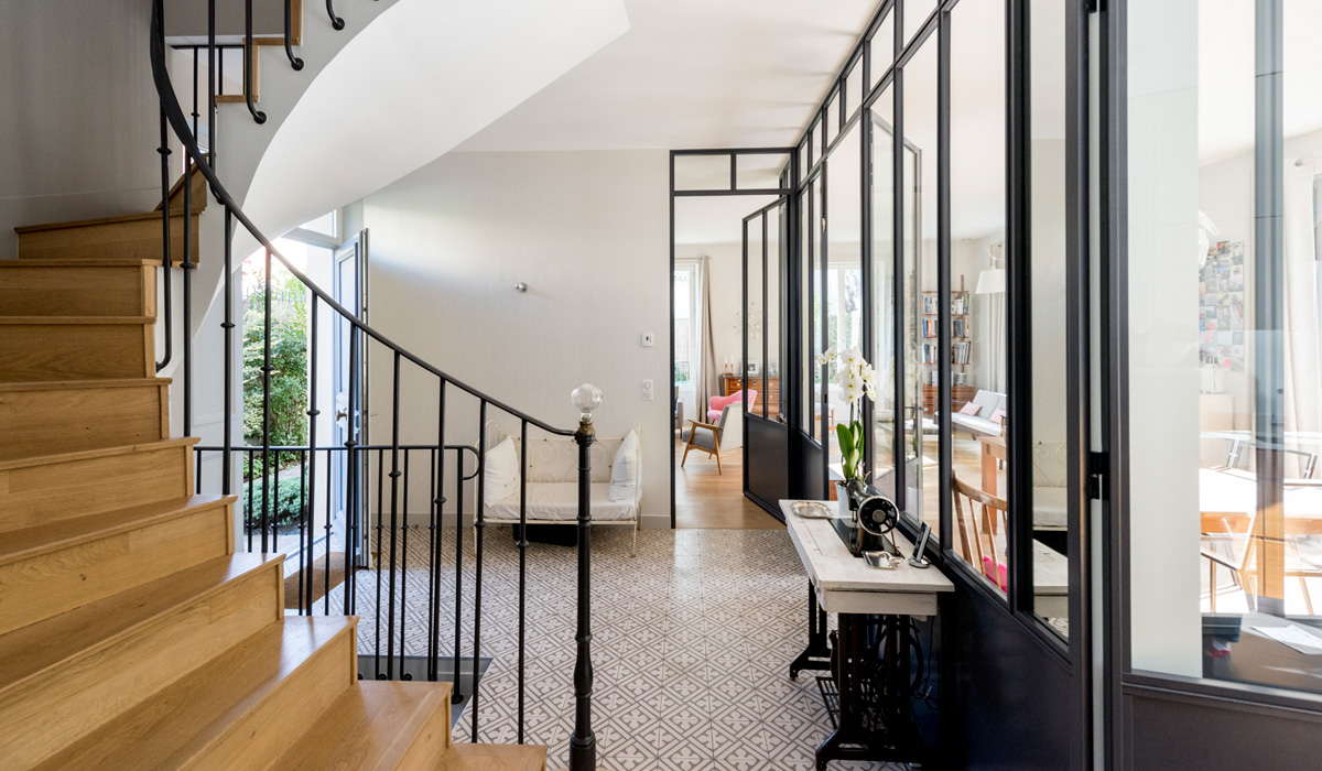 laure-dary-immobilier-1