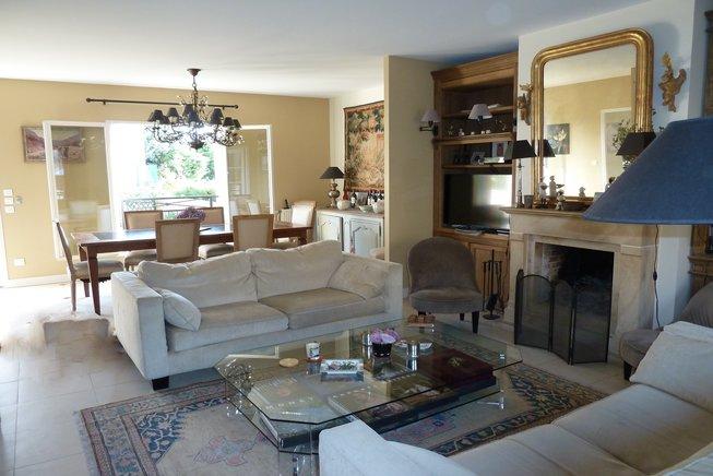 Laure Dary Immobilier » Découverte des biens